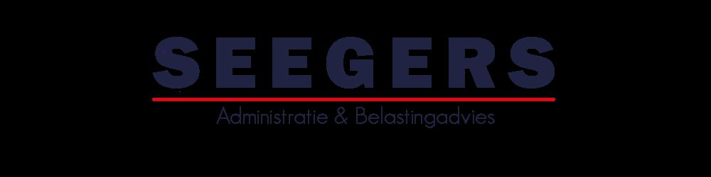 2-logoseegers
